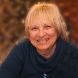 Linda Tagliamonte
