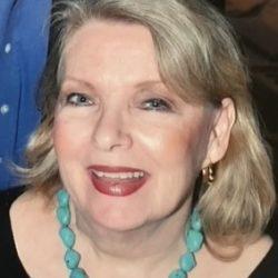 Renee Servelo 2
